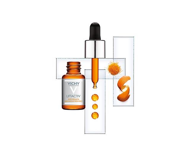 Vitamin C Freshshot