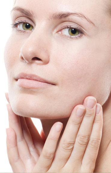 How to apply your anti-wrinkle products properly