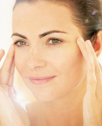 5 anti-aging skin care tips for an even skin tone