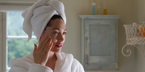 Is hydration the new skin anti-aging solution?