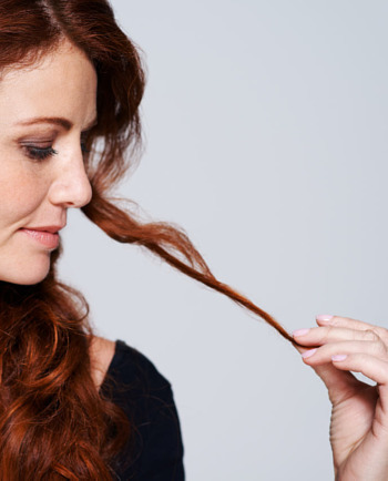 Silicone for hair: everything you need to know