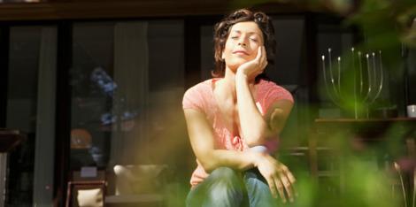5 empowering tips to inspire women 40+