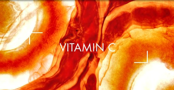 Vitamin C in skincare: 9 benefits for your skin