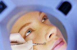 Blackhead basics removal tools vs acne-fighting ingredients