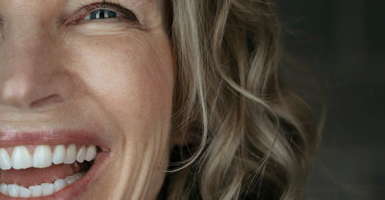 The different types of wrinkles, and how to prevent them