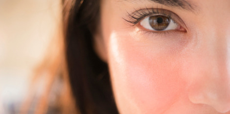 How to achieve the perfect rosy glow in 3 easy steps