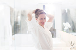 SOS measures: how to look good before your big event.