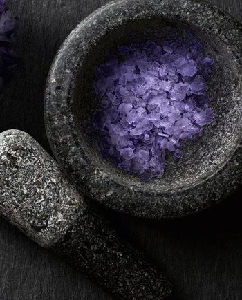 Formulation and sensitive skin