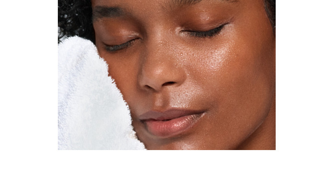 The Skincare Routine Approach You Should Opt for Acne during COVID-19